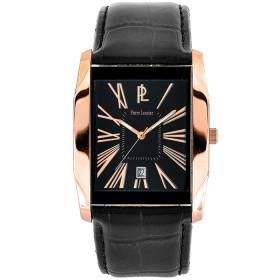 Мъжки часовник Pierre Lannier - 285A033