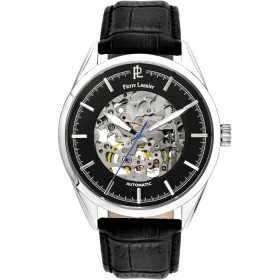 Мъжки часовник Pierre Lannier - 317A133