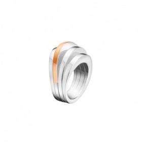 Дамски пръстен Calvin Klein Breathe - KJ3DPR2001