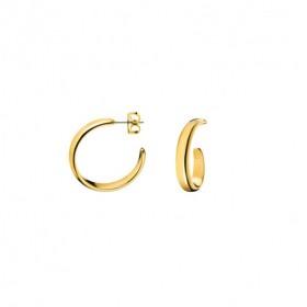 Обици Calvin Klein Embrace - KJ2KJE1001
