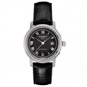 Дамски часовник Tissot Bridgeport - T045.207.16.053.00