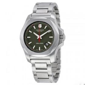 Мъжки часовник Victorinox I.N.O.X - 241725