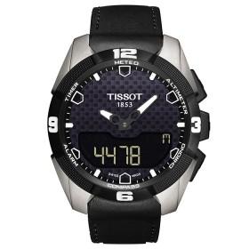 Tissot T-Touch Solar Tony Parker - T091.420.46.051.00