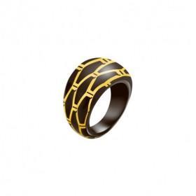 Дамски пръстен Calvin Klein Abstract - KJ2SBR5601