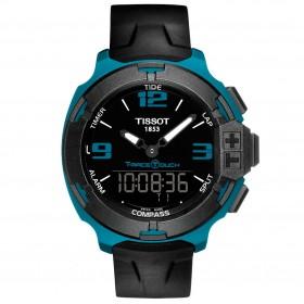 Tissot T-Race Touch - T081.420.97.057.04