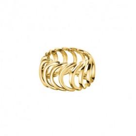 Дамски пръстен Calvin Klein - KJ2WJR1001
