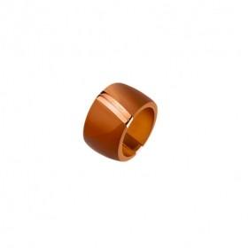 Дамски пръстен Calvin Klein - KJ2RCR2902