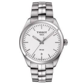 Tissot PR 100 - T101.410.11.031.00