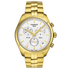 Tissot PR 100 - T101.417.33.031.00