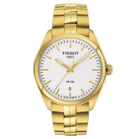 Tissot PR 100 - T101.410.33.031.00