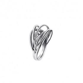 Дамски пръстен Calvin Klein - KJ1RMR0001