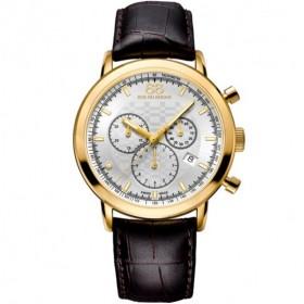 Мъжки часовник 88 RUE DU RHONE - 87WA154206