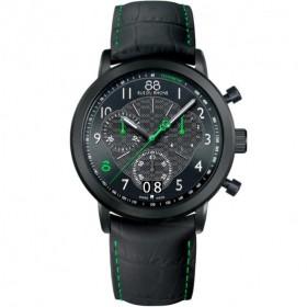 Мъжки часовник 88 RUE DU RHONE - 87WA144501