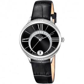 Дамски часовник  JAGUAR - J801/3