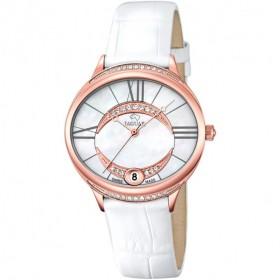 Дамски часовник  JAGUAR - J804/1