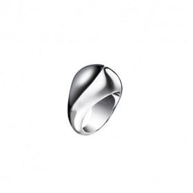 Дамски пръстен Calvin Klein - KJ1VBR2001