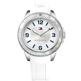 Дамски часовник Tommy Hilfiger - 1781541