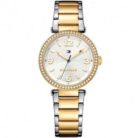 Дамски часовник Tommy Hilfiger - 1781599