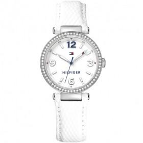 Дамски часовник Tommy Hilfiger - 1781586