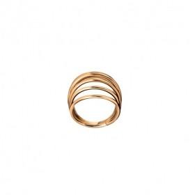 Дамски пръстен Calvin Klein - KJ32BR0202