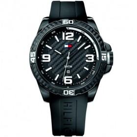 Мъжки часовник Tommy Hilfiger Brode - 1791090