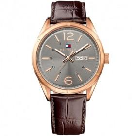Мъжки часовник Tommy Hilfiger Charlie - 1791058