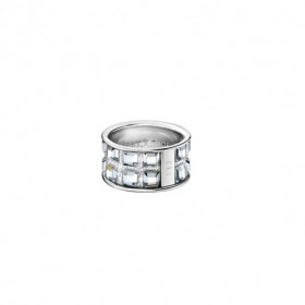 Дамски пръстен Calvin Klein - KJ37AR0104
