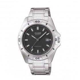 Мъжки часовник Casio Collection - MTP-1244D-8A