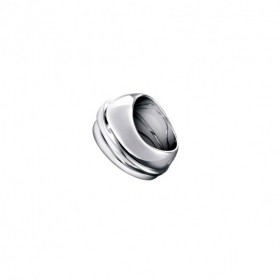 Дамски пръстен Calvin Klein - KJ95AR0101