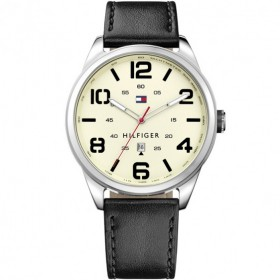 Мъжки часовник Tommy Hilfiger Conner - 1791158