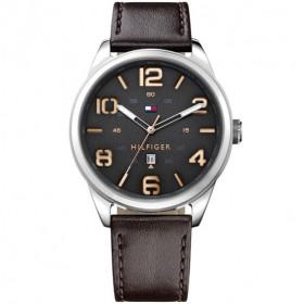 Мъжки часовник Tommy Hilfiger Conner - 1791157