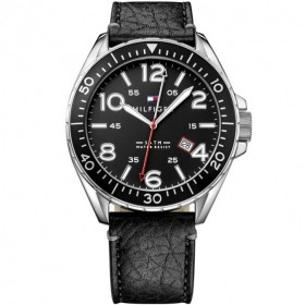 Мъжки часовник Tommy Hilfiger Declan - 1791131