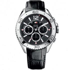 Мъжки часовник Tommy Hilfiger Grant - 1791029