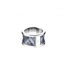 Дамски пръстен Calvin Klein - KJ0DAR0901