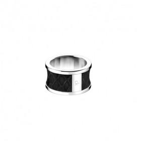 Дамски пръстен Calvin Klein - KJ0DBR0902