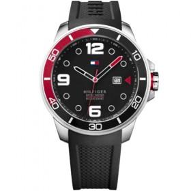 Мъжки часовник Tommy Hilfiger Kaith - 1791153