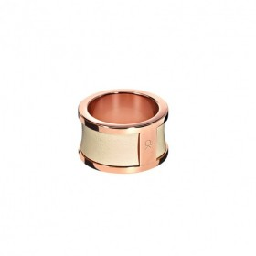 Дамски пръстен Calvin Klein - KJ0DPR1901