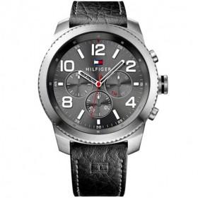 Мъжки часовник Tommy Hilfiger Grahm - 1791110