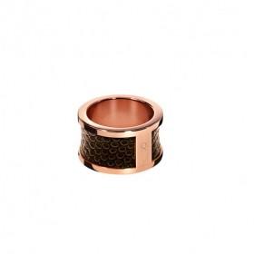 Дамски пръстен Calvin Klein - KJ0DPR1903