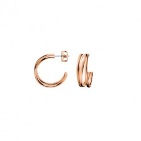 Обици Calvin Klein Sumptuous - KJ2GPE1001