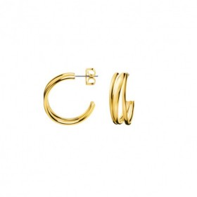 Обици Calvin Klein Sumptuous - KJ2GJE1001