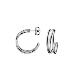 Обици Calvin Klein Sumptuous - KJ2GME0001