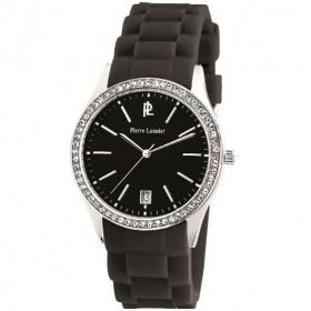 Дамски часовник Pierre Lannier Edelia - 025L639