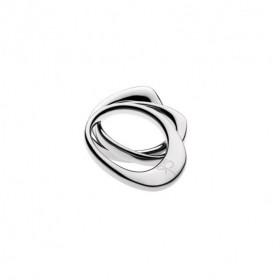Дамски пръстен Calvin Klein - KJ1AMR0001