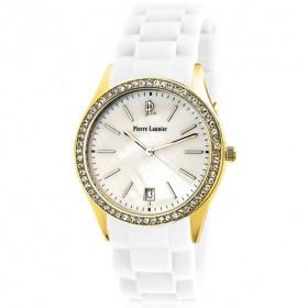 Дамски часовник Pierre Lannier Edelia - 025L590