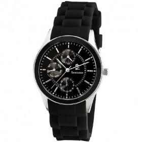 Дамски часовник Pierre Lannier Edelia -  001C639