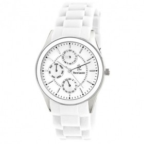 Дамски часовник Pierre Lannier Edelia -  001C600
