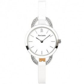 Дамски часовник Pierre Lannier Classic - 105H600