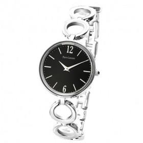 Дамски часовник Pierre Lannier Classic -  060K631