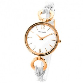 Дамски часовник Pierre Lannier Classic -  059F900